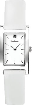 fashion наручные  женские часы Pierre Lannier 001D600. Коллекция Week end Basic