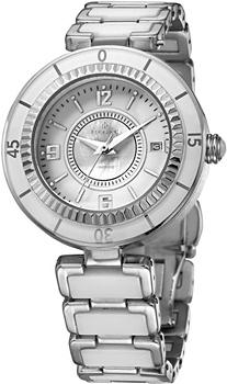 Наручные  женские часы Essence 002-3011L. Коллекция Ceramic