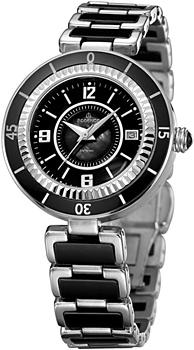 Наручные  женские часы Essence 002-3044L. Коллекция Ceramic
