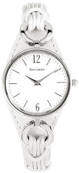 fashion наручные  женские часы Pierre Lannier 002D600. Коллекция Large 2