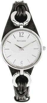 fashion наручные  женские часы Pierre Lannier 002D623. Коллекция Large 2