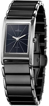 Наручные  женские часы Essence 004-3044L. Коллекция Ceramic