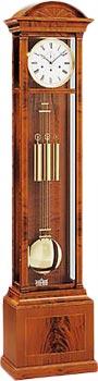 мужские часы Kieninger 0085-41-02. Коллекция