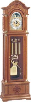 мужские часы Kieninger 0098-41-07. Коллекция
