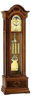 мужские часы Kieninger 0107-16-01. Коллекция