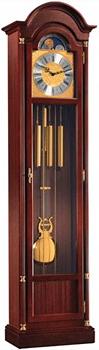 Настольные часы  Hermle 01079-030451. Коллекция Hermle и сын