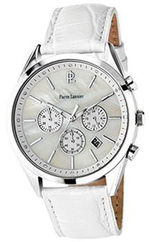 fashion наручные  женские часы Pierre Lannier 010L690. Коллекция Sport