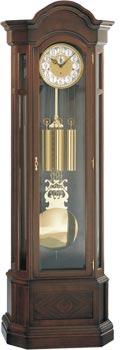мужские часы Kieninger 0124-23-01. Коллекция