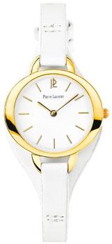 fashion наручные  женские часы Pierre Lannier 015G500. Коллекция Small is Beautiful