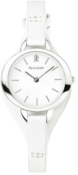 fashion наручные  женские часы Pierre Lannier 015G600. Коллекция Small is Beautiful