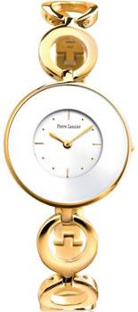 fashion наручные  женские часы Pierre Lannier 021G502. Коллекция Large 1