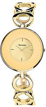 fashion наручные  женские часы Pierre Lannier 021G542. Коллекция Large 1