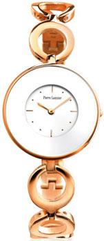 fashion наручные  женские часы Pierre Lannier 022D909. Коллекция Large 1