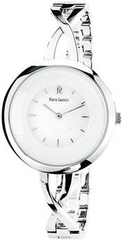 fashion наручные  женские часы Pierre Lannier 026H601. Коллекция Elegance Style