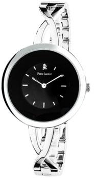 fashion наручные  женские часы Pierre Lannier 026H631. Коллекция Elegance Style