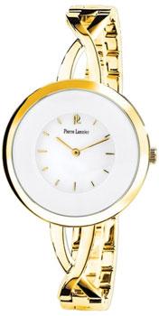 fashion наручные  женские часы Pierre Lannier 027K502. Коллекция Elegance Style