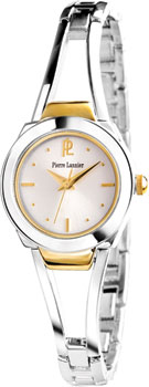 fashion наручные  женские часы Pierre Lannier 028F721. Коллекция Elegance Seduction