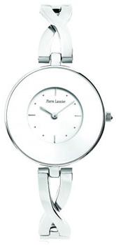 fashion наручные  женские часы Pierre Lannier 029J601. Коллекция Large 1