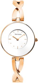 fashion наручные  женские часы Pierre Lannier 030J909. Коллекция Small is Beautiful 2