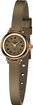 Российские наручные  женские часы Nika 0311.2.1.41. Коллекция Viva