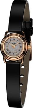 Российские наручные  женские часы Nika 0312.0.1.11. Коллекция Viva