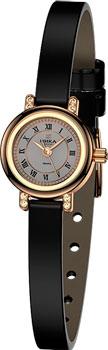 Российские наручные  женские часы Nika 0313.2.1.11. Коллекция Viva