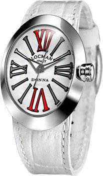 fashion наручные  женские часы Locman 041000WHRDBKPSW-R-N. Коллекция DONNA