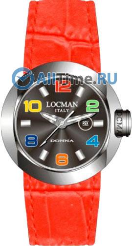 Женские наручные часы в коллекции One Locman