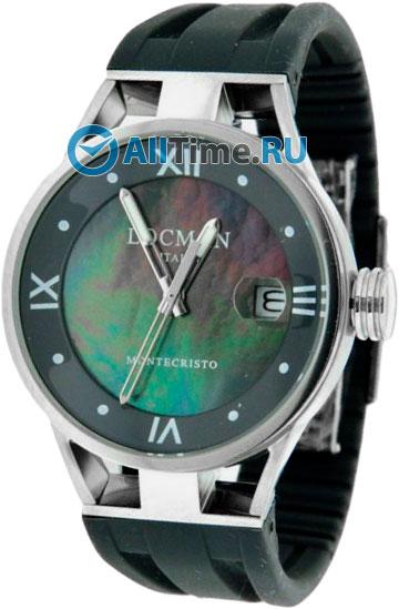 Женские наручные часы в коллекции Montecristo Locman