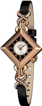 Российские наручные  женские часы Nika 0916.2.1.51. Коллекция Viva