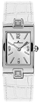 fashion наручные  женские часы Jacques Lemans 1-1213N. Коллекция Vedette