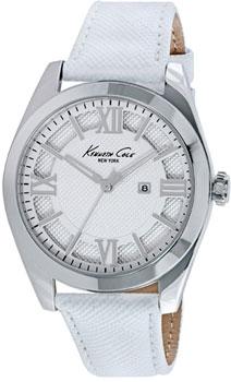 fashion наручные  женские часы Kenneth Cole 10021282. Коллекция Dress Sport