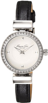 fashion наручные  женские часы Kenneth Cole 10024859. Коллекция Classic