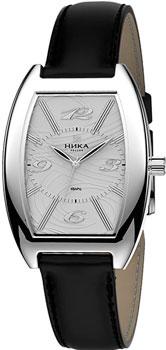 Российские наручные  мужские часы Nika 1039.0.9.12. Коллекция Антуриум