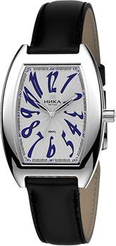 Российские наручные  мужские часы Nika 1039.0.9.24. Коллекция Антуриум