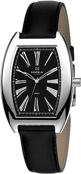 Российские наручные  мужские часы Nika 1039.0.9.51. Коллекция Антуриум