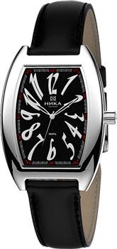 Российские наручные  мужские часы Nika 1039.0.9.54. Коллекция Антуриум