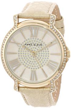 fashion наручные  женские часы Anne Klein 1068INST. Коллекция Ring
