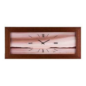 Lowell 11073. Коллекция Часы-картины