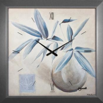 Lowell 11192. Коллекция Часы-картины