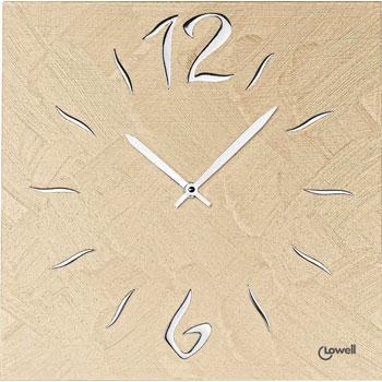 мужские часы Lowell 11464. Коллекция Antique