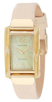 fashion наручные  женские часы Anne Klein 1146HNIV. Коллекция Daily