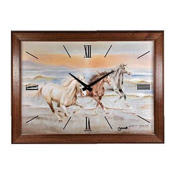 Lowell 11707. Коллекция Часы-картины