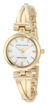 fashion наручные  женские часы Anne Klein 1170MPGB. Коллекция Daily