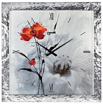 Lowell 11714. Коллекция Часы-картины