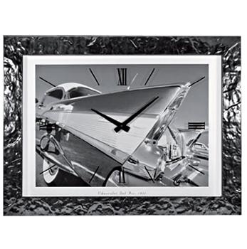 Lowell 11716. Коллекция Часы-картины