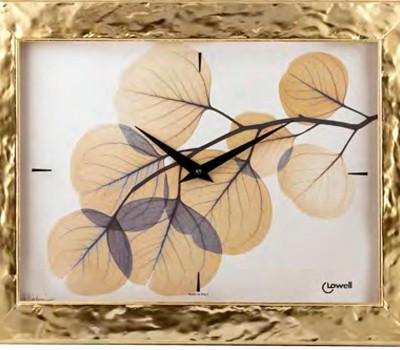 Lowell 11737. Коллекция Часы-картины