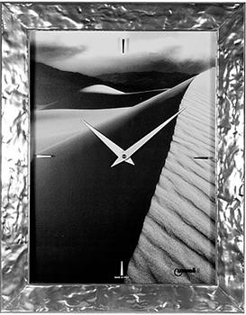 Lowell 11739. Коллекция Часы-картины