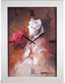 Lowell 11745. Коллекция Часы-картины