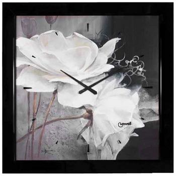 мужские часы Lowell 11770. Коллекция Часы-картины